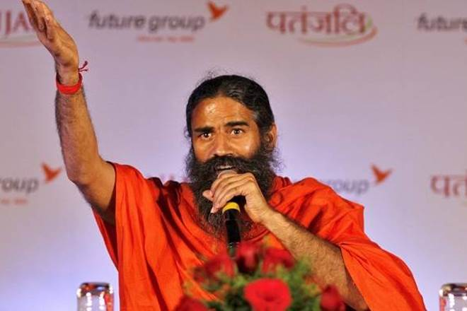 Patanjali, Patanjali Ayurved, Baba Ram, dev, food park in Telangana, food park by Patanjali