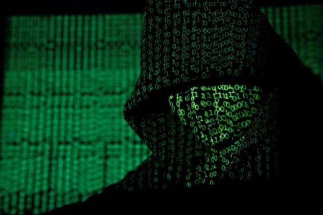 Cyber security, internet, internet security,security technology,preventive measures,cyber attacks,security programs,cyber attacks