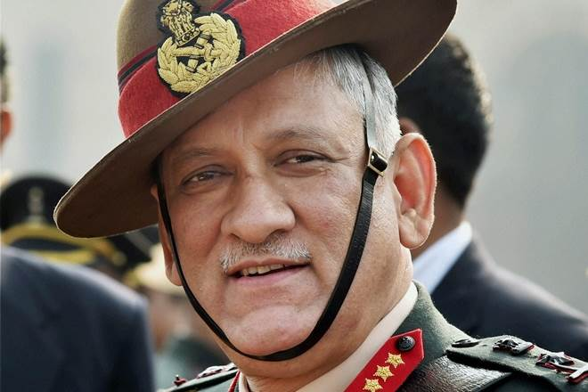 Bipin Rawat , indian army chief,Nirmala Sitharaman, Nirmala Sitharaman visit,South Tibet, indian air force,Chabua air base