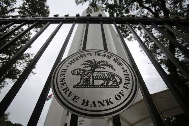 RBI, Reserve bank, RBI campaign, central bank, RBI rules, RBI new regulations, banking regulations, RBI multilingual campaign