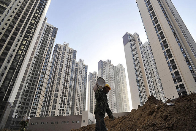 Realty stocks, Shares of real estate, Shares of real estate companies, Godrej Properties, Prestige Estates, Unitech, DB Realty and Indiabulls Real Estate, BSE, BSE realty