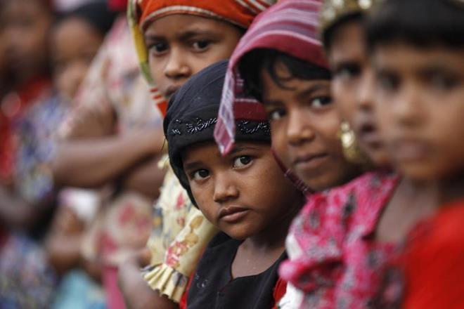 rohingya, rohingya muslims, rohinngya refugees, rohingya violence, myanmar rohingya, amnesty, amnesty international,