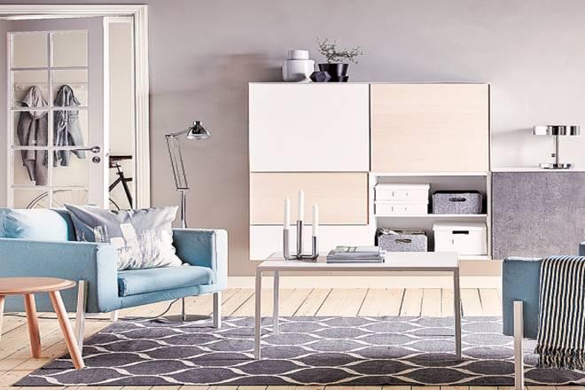 IKEA,IKEA Hej Home,Ikea Place app,San Francisco,FDI,San Francisco,Swedish company,augmented reality,TaskRabbit,Ulf Smedberg