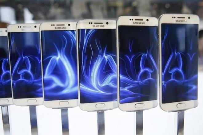 Samsung Galaxy X, Galaxy X, Samsung Galaxy, foldable phone samsung, foldable smartphone, foldable samsung galaxy x, samsung
