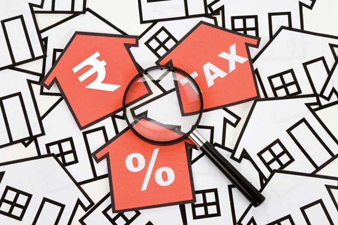 benami property, benami Act, Property registrations above Rs 30 lakh, Property above Rs 30 lakh under tax lens, PBPT Act, income tax department, CBDT,