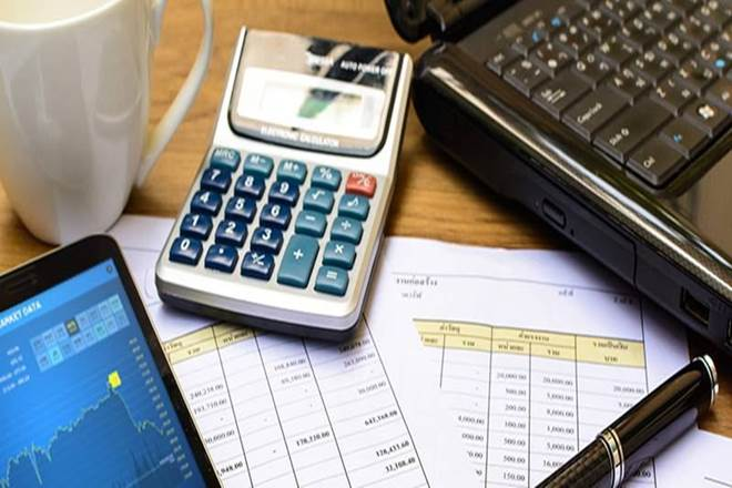 EPF account, tax on EPF balance, quit job, retired from job, Section 10(12) of the Income Tax Act, interest credited to EPF account