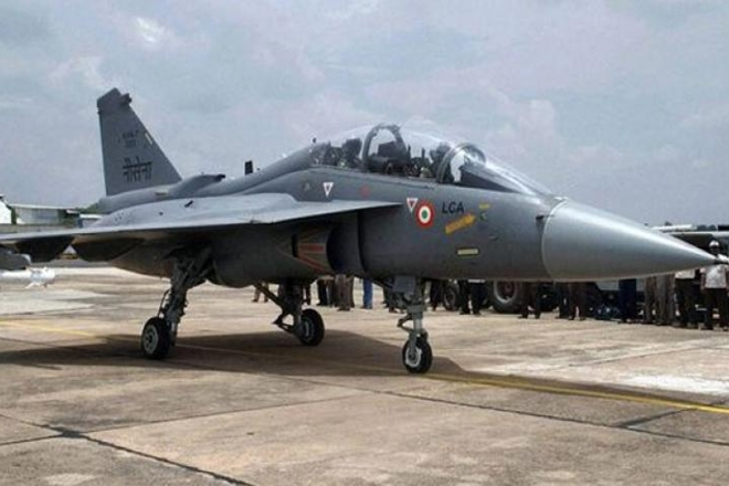 tejas, tejas fighter jet, fighter jet, indian air force, IAF jets, IAF fighter jets, IAF tejas, HAL, HAL chief
