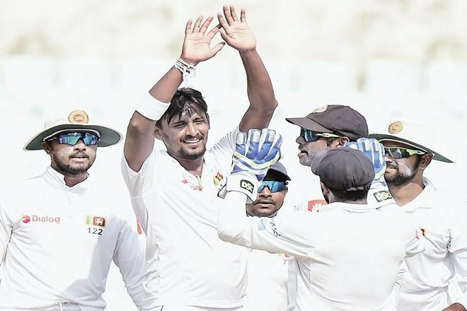 Virat Kohli, Eden Gardens, india,Sri Lanka,Sourav Ganguly,Steve Waugh,Australia,Test match India and Sri Lanka, icc,T20 international,Shashank Manohar, england