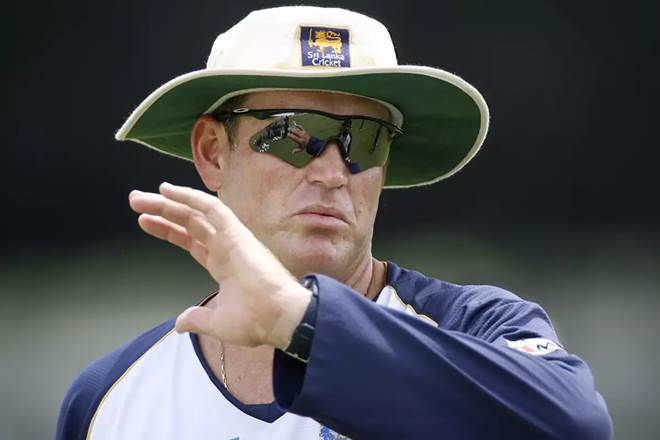 moodys ups india rating, moodys upgrades india rating, india credit rating upgrade, tom moody, moody controversy