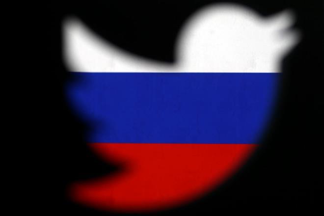 Russian accounts, Twitter, EU referendum, Russian twitter accounts, Brexit, 2016 Brexit vote