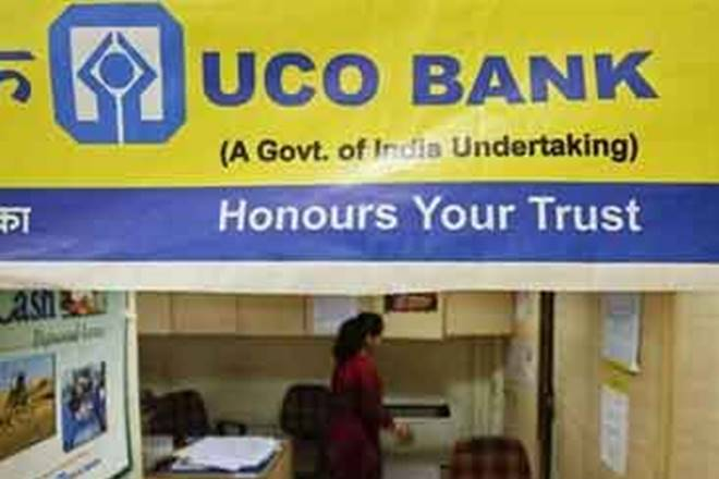 uco bank, uco bank bad loans
