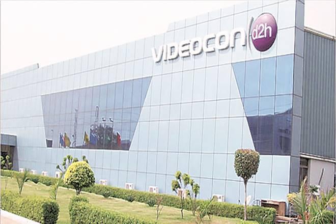 Videocon Industries,Punjab National Bank,NCLT,Bombay Stock Exchange,Venugopal Dhoot,Videocon shares,Andhra Bank,Bangalore