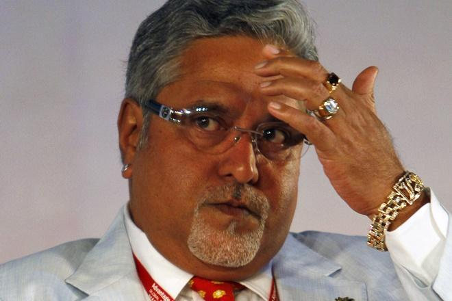 Vijay Mallya, UK, Westminster Magistrates court, london, Crown Prosecution Service, UK, UB Group chief, Kingfisher Airlines, Scotland Yard