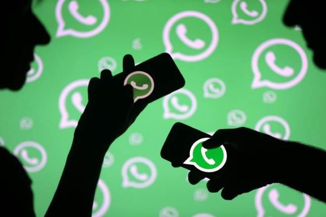 whatsapp, facebook, whatsapp app, whatsapp update, whatsapp for ipad, whatsapp app for ipad, whatsapp desktop app, whatsapp web, new technology