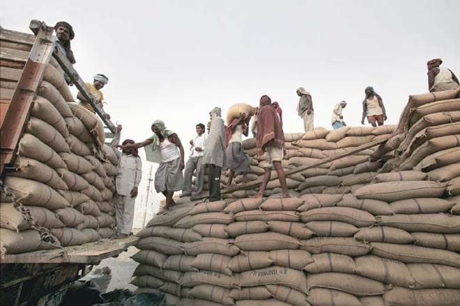 Chabahar, Afghanistan, india, wheat