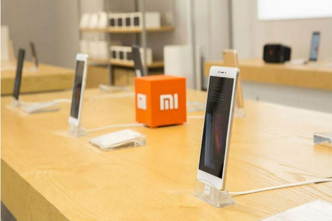 Xiaomi, MIUI 9, Xiaomi MIUI 9, Xiaomi MIUI, MIUI, Xiaomi Redmi, Xiaomi Mi, Redmi, Redmi mobile, Mi phone, Xiaomi India, Xiaomi MIUI 9 Beta, MIUI 9 Beta