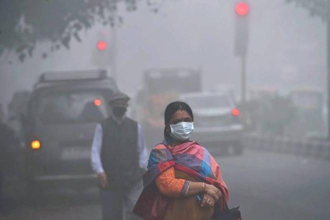 Delhi air pollution,N99 Anti Pollution Mask price, pollution mask, foul air, pollution mask price