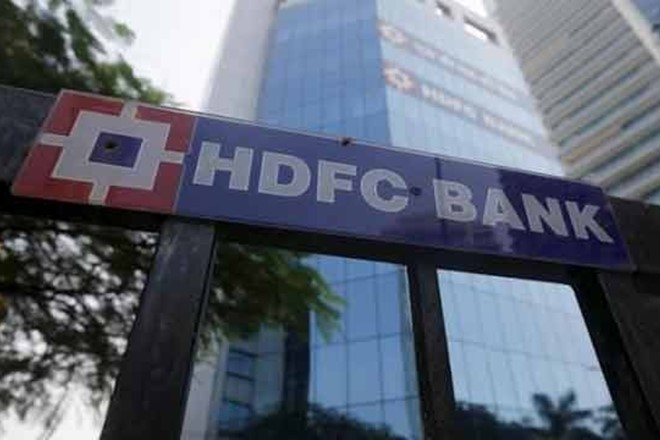 HDFC bad loans, HDFC says no impact of devaulters in RBI list, RBI loans
