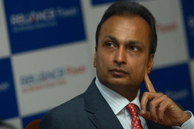 2G scam verdict, Anil Ambani,  ADAG, ADAG subsidiaries, Swan Telecom,  Reliance Telecom, Zebra Consultancy, Tiger Traders, UAS license, Reliance Communications