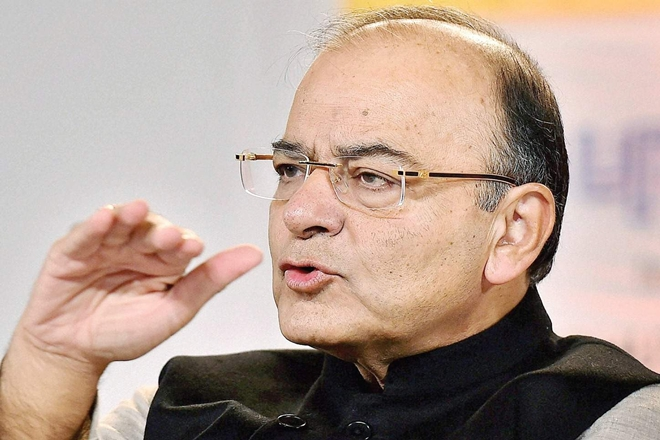 Budget 2018, Banking and financial industry, finance minister, Arun Jaitley, common man, Increasing limits on affordable housing, Increase TDS limit for bank interest