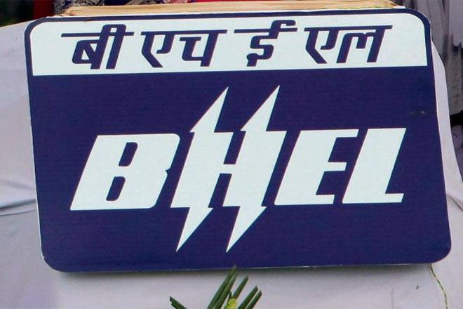 Bharat Heavy Electricals Limited, BHEL,Udangudi thermal power project,BHEL,Udangudi project,thermal projects