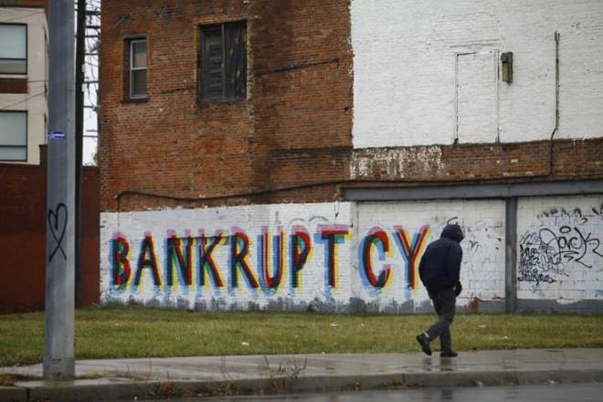 Insolvency and Bankruptcy Code,Insolvency and Bankruptcy Code paints,bankruptcy process stakeholders,Constitution of India