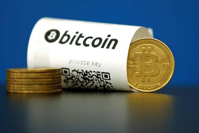 bitcoin futures trading, bitcoin trading at chicago exchange, digital currency bitcoin, cryptocurrency bitcoin futures, Chicago Board Options Exchange bitcoin futures trading