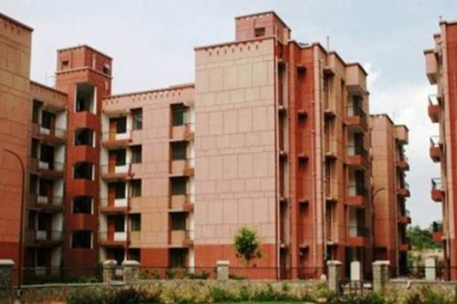 DDA Housing Scheme 2017, Siraspur, Narela, HIG flats, MIG flats,  LIG category, Rohini, dwarka, Vasant Kunj, latest news on DDA Housing Scheme 2017