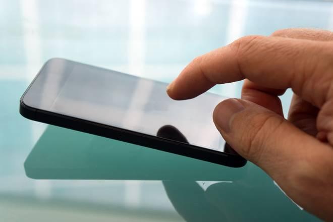 Disintermediation,digital,consumers,Digital technologies