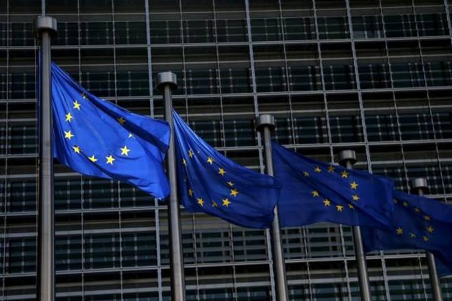 European Union, US,EU Commissioner, Donald Trump,Trump Administration,metal tariffs