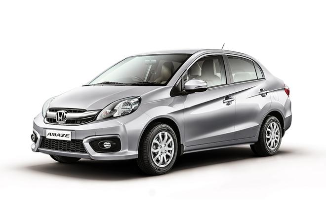 Honda ,india, sedan, honda city