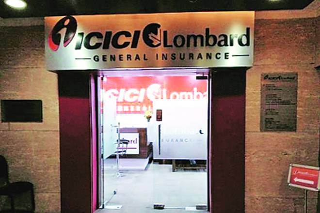 ICICI Lombard,Profit,ICICI Bank,Fairfax Financial Holdings,insurance