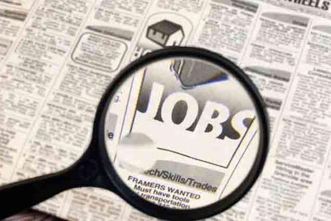 job creation in small towns, job creation in bpo sector, bpo job creation, meityjob creation