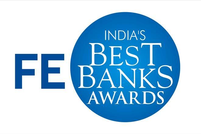 FE Best Banks Awards, banking sector,E Best Banks,State Bank of India,ICICI Bank,Kotak Mahindra Bank