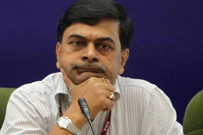 RK Singh,UDAY,electricitydiscoms, tariff determination