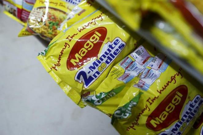 ash in maggi, complaints against maggi, maggi quality check, nestle clarification over maggi