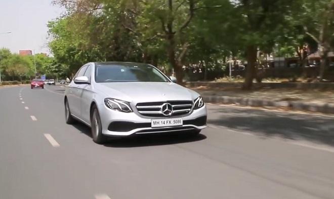 mercedes benz, auto expo,Mercedes Maybach,mobility