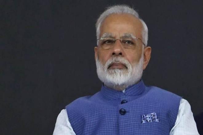 Pradhan Mantri Ujjwala Yojana, PMUY, LPG cylinders, petroleum and natural gas