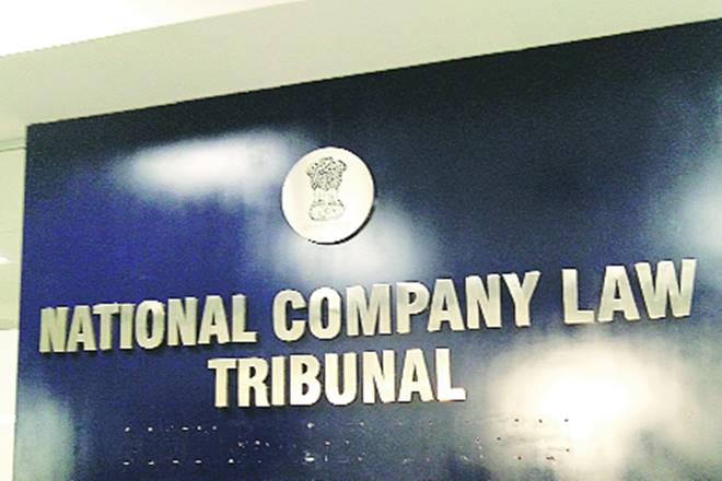 NCLT, Gujarat NRE, insolvency application, Kolkata-based company, NRE Coke, Haryana High Court, NRE group, IBC guidelines