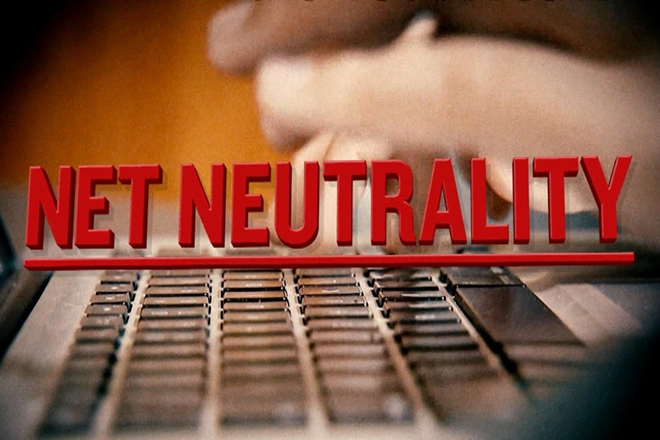net neutrality in India, internet in India, Telecom Regulatory Authority of India ney neutrality, department of telecommunications India internet