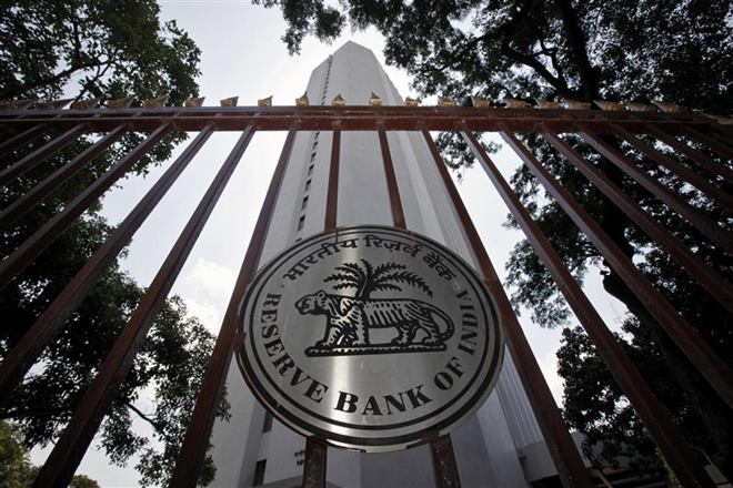 outstanding loans,industry, november,Reserve Bank of India, rbi