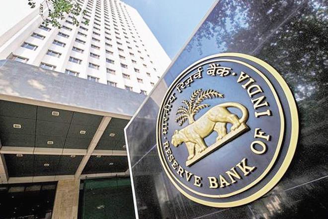RBI, Reserve Bank of India, Nomura, Monetary Policy Committee, Ravindra Dholakia