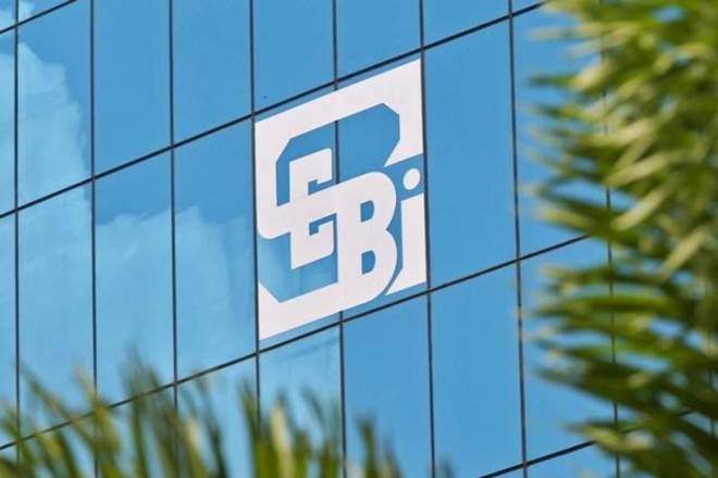 Insolvency, Sebi, stressed firm, insolvent firms , public shareholding, sebi board, latest news on SEBI, trading, LISTING, compliance norms for insolvent firms