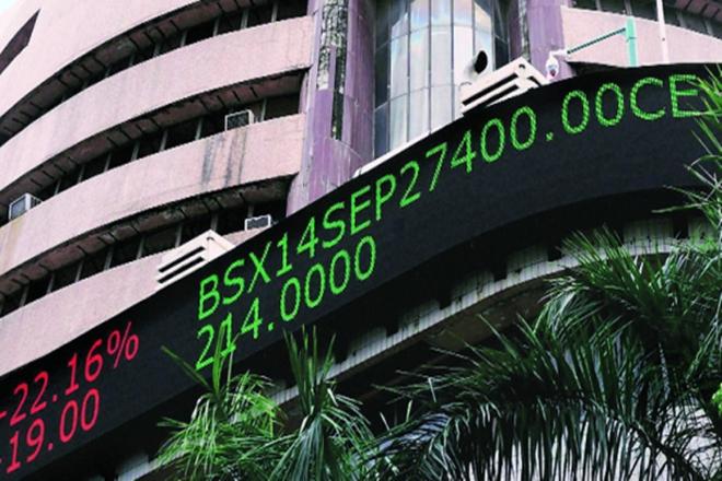 Competitive Advantage Period, CAP, Inter firm rivalry, Stock market