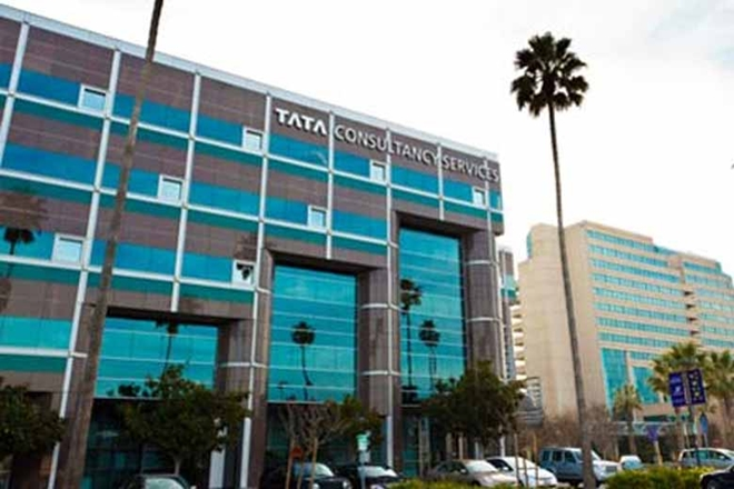 tcs, tcsdefence, anti americanbias case, californiadistrict court