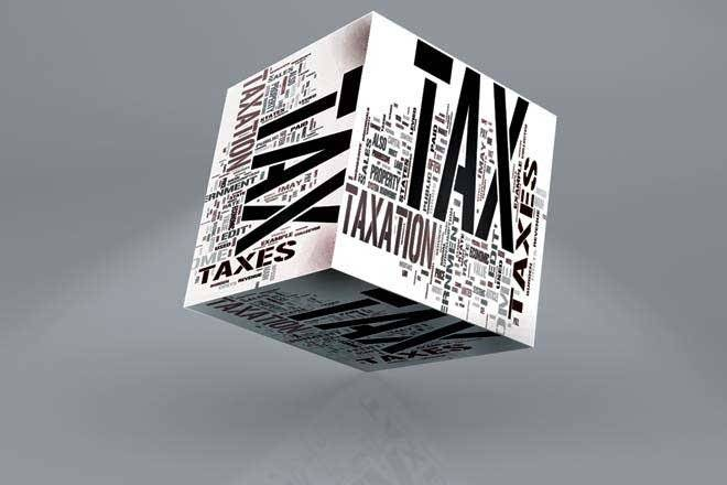 tax liability, how necessary is tax filing, cbdt clarification on income