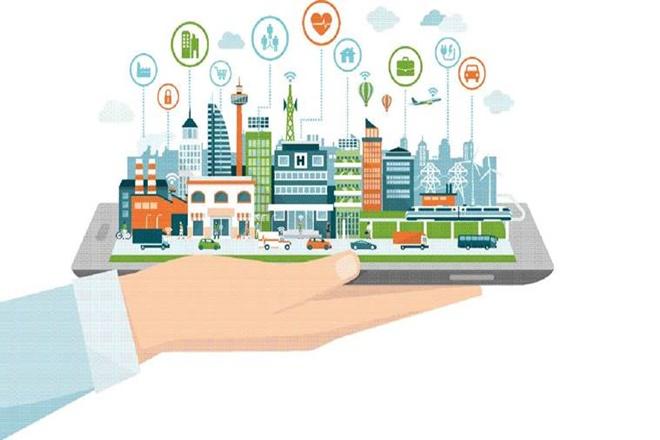 Kotak Wealth Management, Indian Ultra HNI, smaller cities