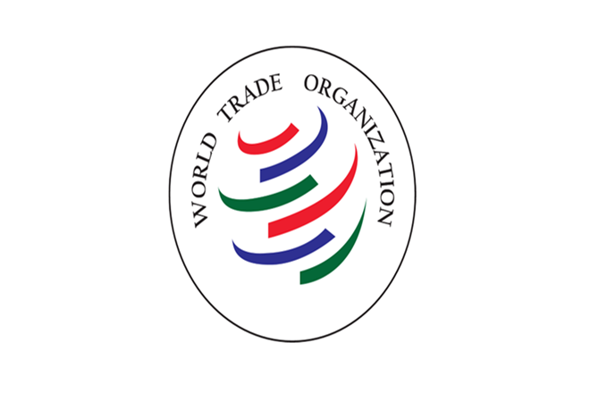 WTO Ministerial Conference, Organisation, WTO, Ministerial Declaration