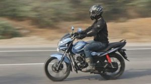 2018 Hero Passion XPro, Passion Pro First Ride Review: Budget commuting now with more style! - The Financial Express