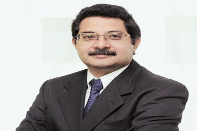 Airtel Payments Bank,Shashi Arora,UIDAI,Bharti Airtel,DTH business,Airtel Payments Bank,LPG subsidy,Airtel Payments Bank e KYClicence,Aadhaar for reverification